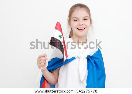 Russian teen thumb
