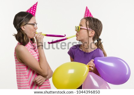 teen-girls-blowimg-boys-mature-teen-herts-essex-area