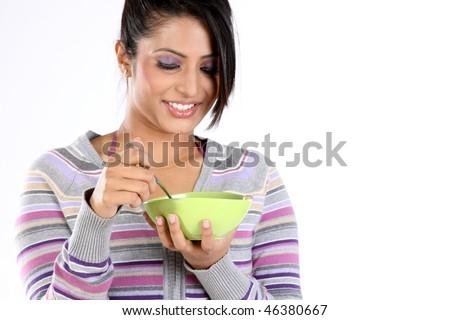 Рецепт чая с имбирем лимоном и медом: как приготовить