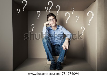 Uncomfortable Stock Images, Royalty-Free Images & Vectors ...