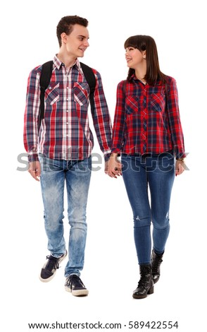 Cute Teenagers cute teen stock images, royalty-free images & vectors | shutterstock