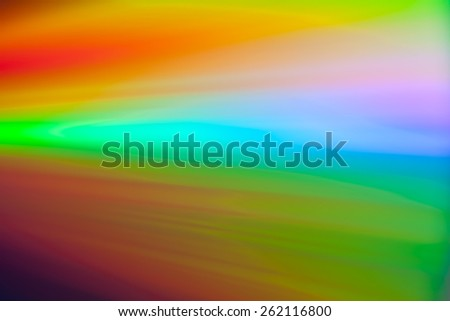 tekstra compact disk background - stock photo