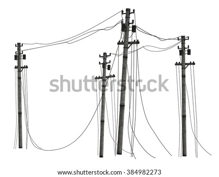 Property 53559283 also Telephone Pole furthermore  on mains electricity by country
