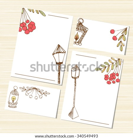 Quill And Inkwell Drawing Poem Background Stock ...
