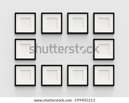 Nice Ten Frames Template Photos  Example Resume Ideas  AlingariCom