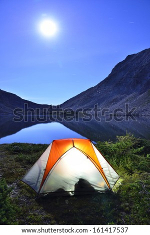 colorado mountain stream stock images royalty free images vectors shutterstock. Black Bedroom Furniture Sets. Home Design Ideas