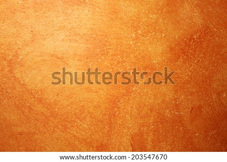 terra cotta background texture