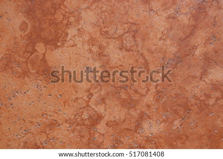 Terra Cotta Tile Stock Images Royalty Free Images