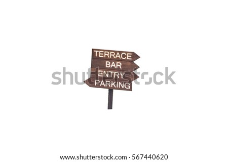 Hotel Sign Stock Images Royalty Free Images Amp Vectors