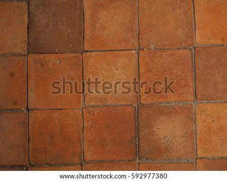 terracotta floors brownbrown terracotta floor tiles