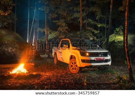 amarok stock photos royaltyfree images amp vectors