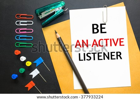 listener concept Oralce listener in this video, we will identify the role of the oracle listener as the gateway to the oracle database and how the oracle listener facilitates the connetion process for remote.