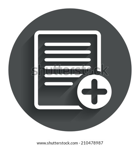 how to add logo on alexa website free