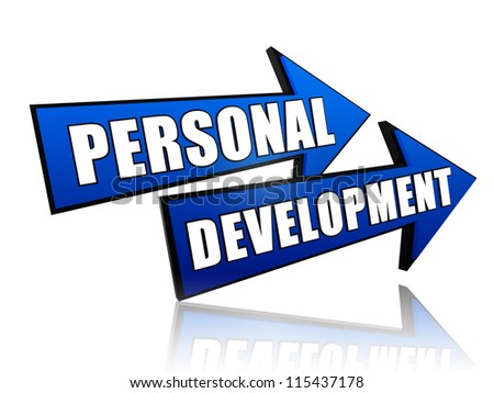 Personality Development Stock Images, Royalty-Free Images ...