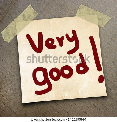 good work stock images royalty free images vectors shutterstock. Black Bedroom Furniture Sets. Home Design Ideas
