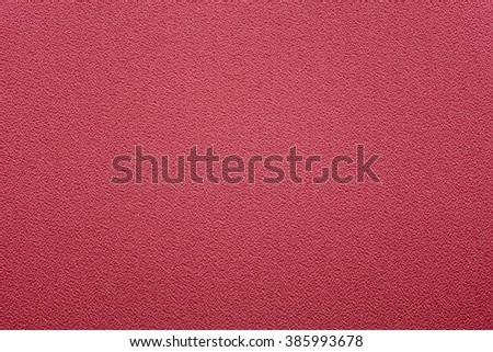 Textile background, Rough Fabric Texture, Pattern, Background - stock photo