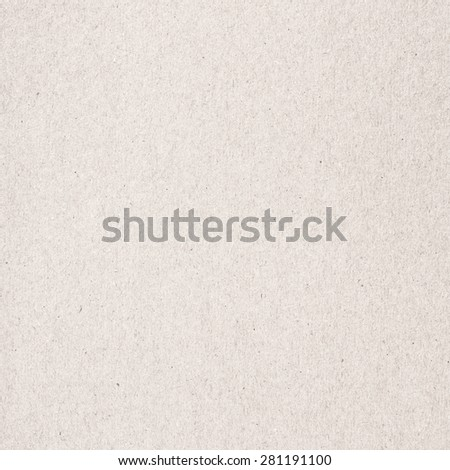 Textile Background./ Textile Background.