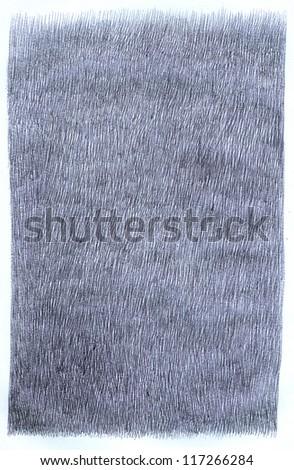 texture - stock photo