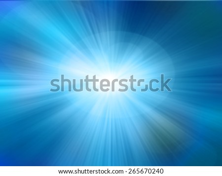 texture, abstract background is colorful bokeh light from sun