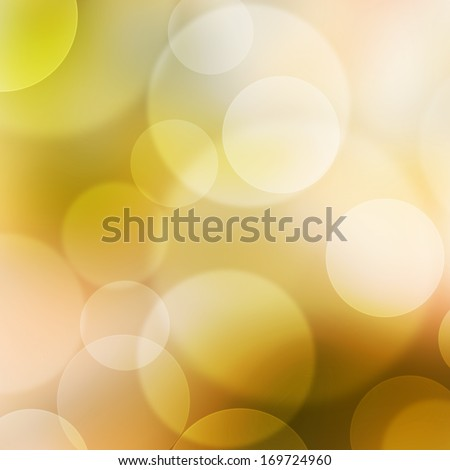texture, abstract background is colorful bokeh light from sun for happy new year day, christmas and other event
