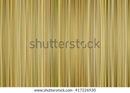 Texture abstract background of straw or bamboo. Vertical pattern - stock photo
