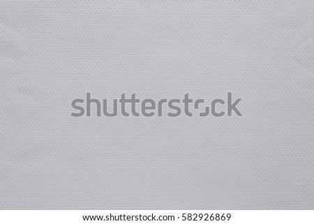 Texture Background Fabric Cotton Material Dark Stock Photo Royalty