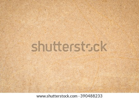 texture background of bagasse board,Wooden bagasse background.