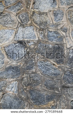 Texture background of rock stone wall textures wallpaper pattern