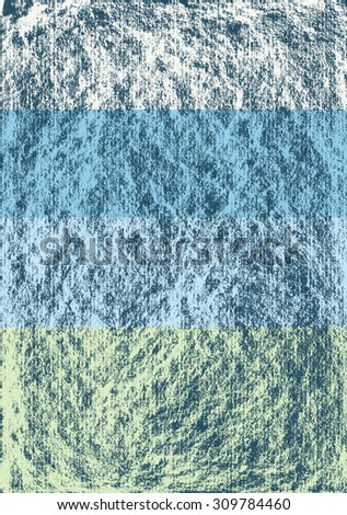 texture background simple wallpaper U