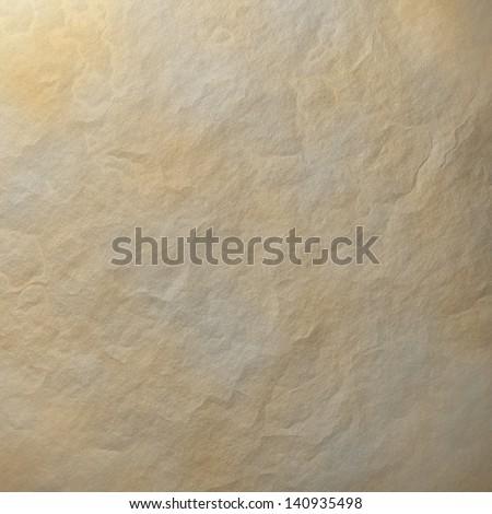 Texture background, stone. - stock photo