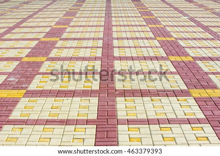 Texture, background. Texture, background. Pavement. any paved area or surface. sidewalk,  footpath, causeway, footway, sideway