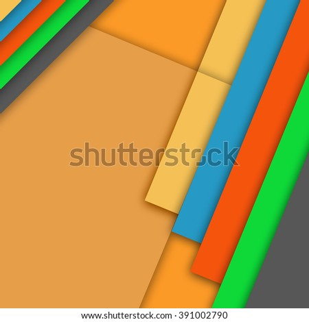 Texture, Background Unusual modern material design. abstract Illustration