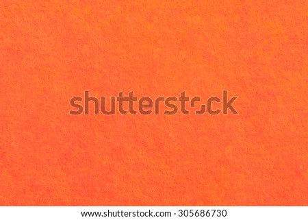 Texture background with rough bumpy paper and patina-like colors and textures. - stock photo