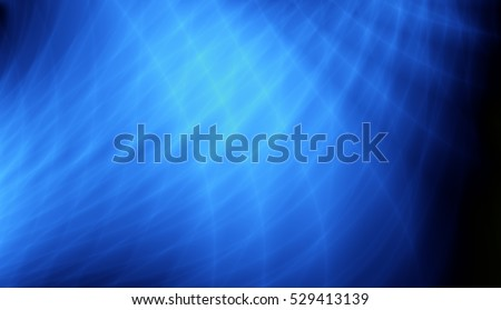 stock-photo-texture-blue-abstract-wallpa