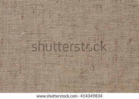 texture canvas, canvas background, fabric texture, fabric canvas, linen texture, linen canvas, canvas pattern, canvas photo, fabric material, canvas texture, linen texture canvas - stock photo