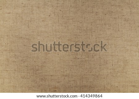 texture canvas, canvas background, fabric texture, fabric canvas, linen texture, linen canvas, canvas pattern, canvas photo, fabric material, canvas texture, fabric texture canvas - stock photo
