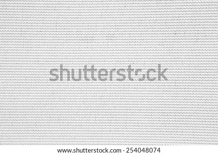 texture cloth - stock photo