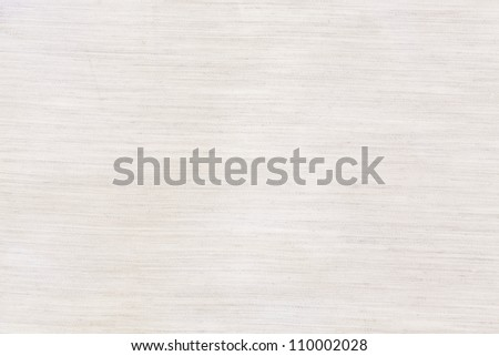 Texture fabric as background - stock photo