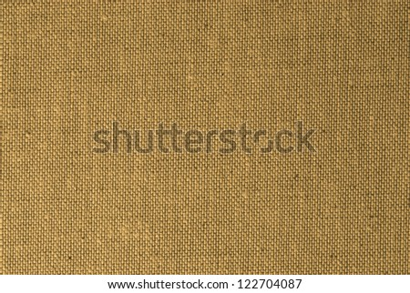 Texture fabric as background
