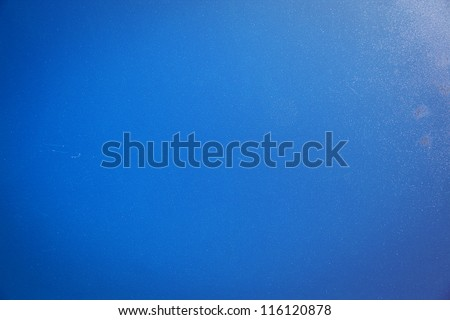 texture for screen on low opacity - stock photo