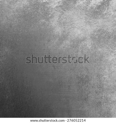 texture grunge background - stock photo
