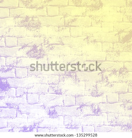 Texture in grunge style for diverse applications - stock photo