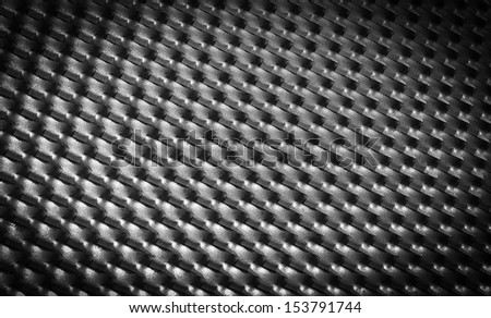 texture metal. iron pattern background