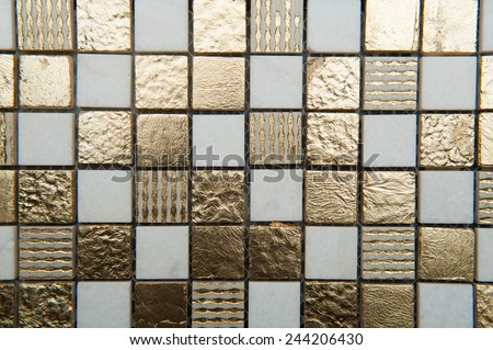 bathroom wall tiles texture texture mosaic tiles texture mosaic bathroom stock photo 17170