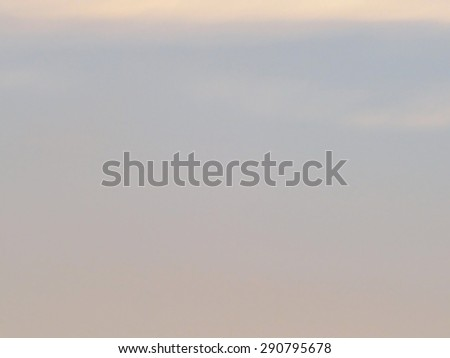 Texture night sky from the ground                          - stock photo