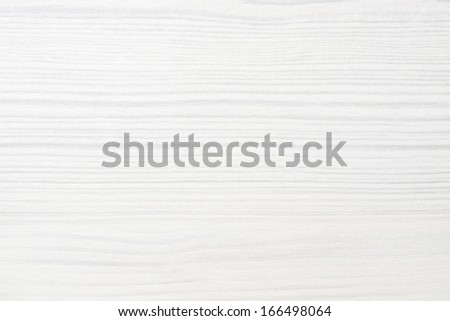 Texture of a longitudinal section of a white tree of an ash-tree for wallpaper and an abstract background