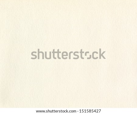 Texture of a paper. Can be used as a background. Raster image.