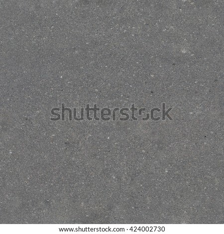 texture of asphalt, seamless texture,  pavement, tile horizontal and vertical - stock photo