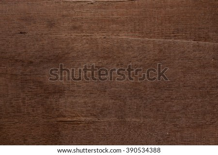 texture of bark wood use as natural background/Wood Texture Background - stock photo