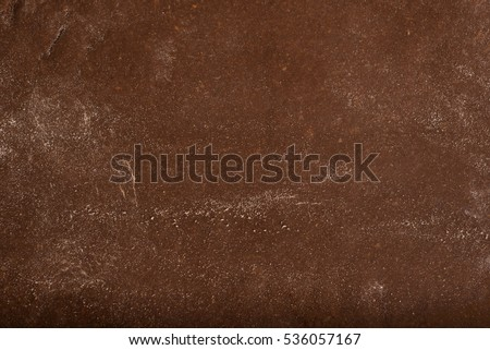 Chocolate Stock Images RoyaltyFree Images Vectors Shutterstock - Delicious chocolates crafted japanese words texture